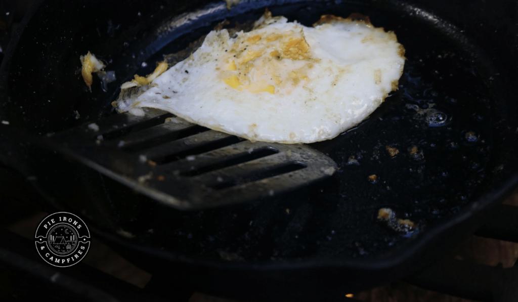 25 of the Best Camping Recipes Ever @ PieIronsAndCampfires.com